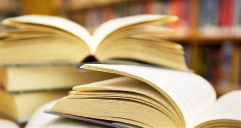 aprire casa editrice come aprire una casa editrice parte a roma il corso