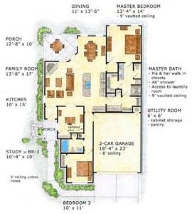 1500 sq ft bungalow floor plans gallery small house plans under 1500 sq ft