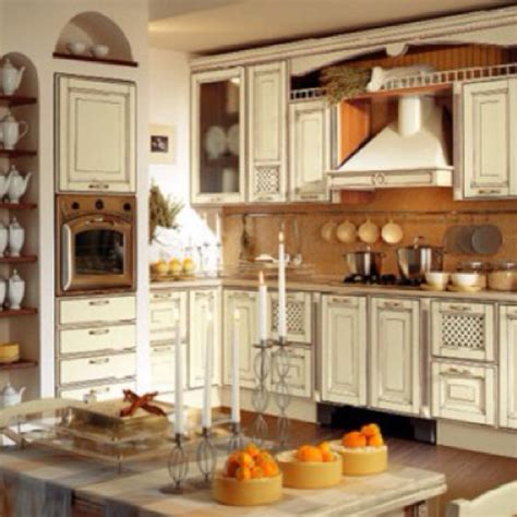 traditional italian kitchen design traditional italian kitchen scavolini via home design