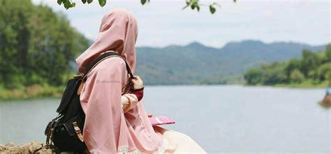 kata kata mutiara islami bijak kehidupan pernikahan