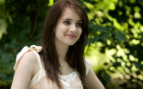 wallpaper cute actress ilona wallpapers hollywood actress wallpapers high quality