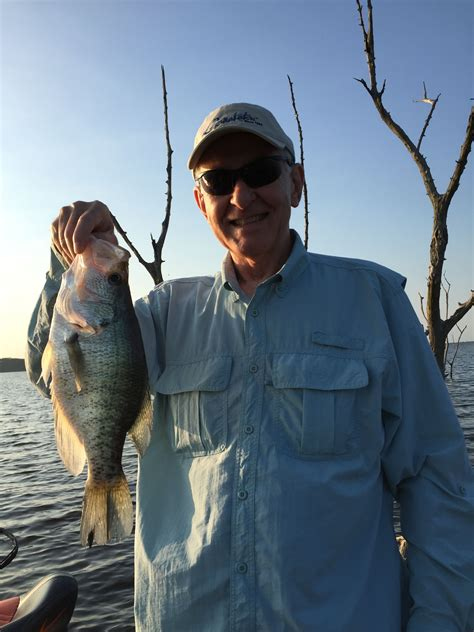 lake fork bass fishing guides     texas