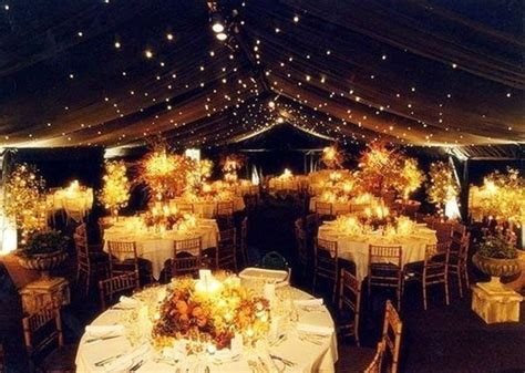 101 best images about Fall Weddings in New England on