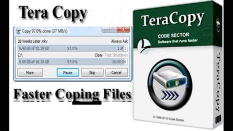 tera copy full version software free download teracopy pro full version free download crack serial key