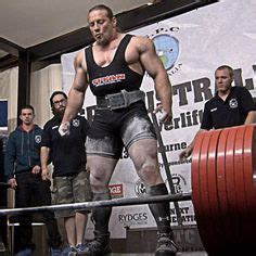 dan green bench press 1000 images about raw power on pinterest brian shaw dan green and powerlifting
