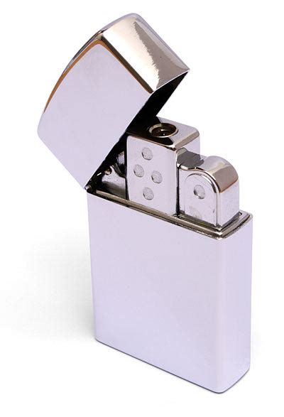 Usb Electric Lighter cool usb lighter is literally a electric gadget walyou