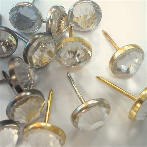 crystal upholstery tacks crystal upholstery tacks bing images