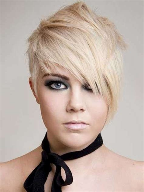 hairstyles layered with tape in extensons 1000 images about short hairstyles 2017 on pinterest