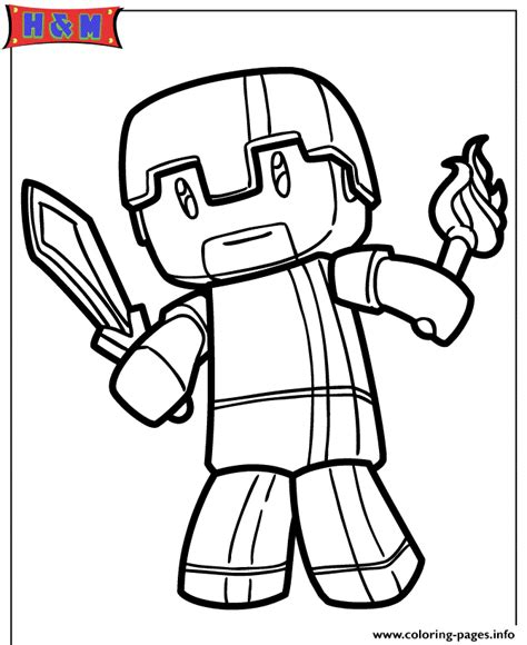 minecraft avengers coloring page 88 minecraft avengers coloring page printable