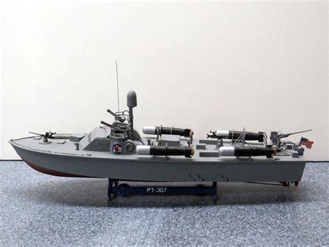 higgins pt boat drawings higgins pt boat 1 72 scratch built imodeler