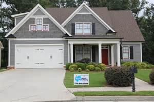best exterior gray paint colors sherwin williams sherwin williams gray matters exterior google search