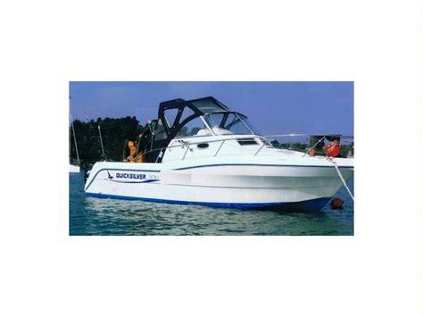 cabinati a motore natante cabinato fuoribordo in emilia romagna barche a