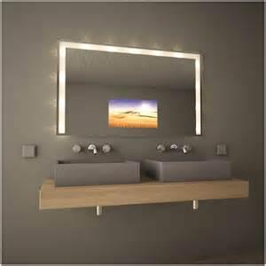 spiegel mit beleuchtung ikea spiegel mit beleuchtung ikea hauptdesign