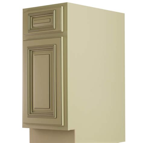 kitchen cabinets assembly required vintage white ready to assemble kitchen cabinets