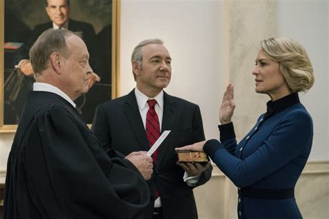 when does house of cards return when does house of cards return house plan 2017