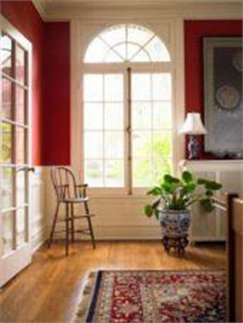 come riconoscere un tappeto persiano originale tappeti per il salotto