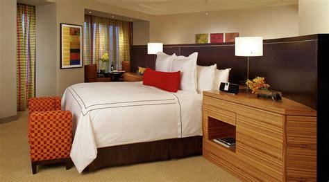 mgm grand 2 bedroom suite mgm grand 2 bedroom suites savae org