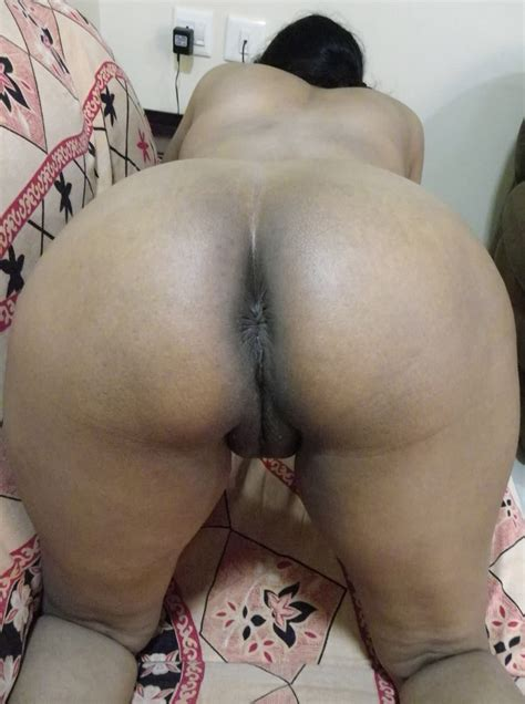 desi randi ki chudai sexy nude gand chut pics • sexdug