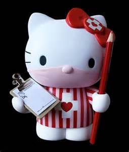 gallery gt kitty nurse