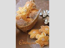Knidlettes gâteau algérien noix de coco | Recettes faciles ... Gateau De