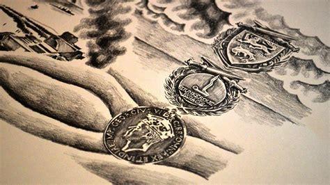 world war 2 tattoo designs maxresdefault jpg