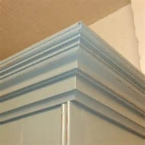 Cornice Cornice Unfitted Furniture