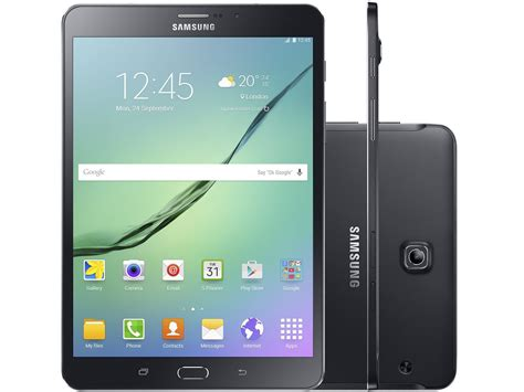 android 5 0 tablet tablet samsung galaxy tab s2 32gb 8 quot 4g wi fi android 5 0 proc octa c 226 m 8mp frontal