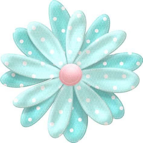 115 u 209 as con flores u 209 as decoradas nail art como hacer una imagen png fondo transparente con