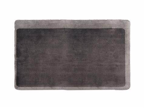tappeti minotti tappeto dibbets cambr 200 by minotti design rodolfo dordoni
