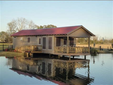 Cabins For Rent In Louisiana On Lake 9 amazing cabins for a great getaway weekend in louisiana