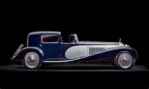 Bugatti Ettore Ettore Bugatti Bugatti Editions Bugatti
