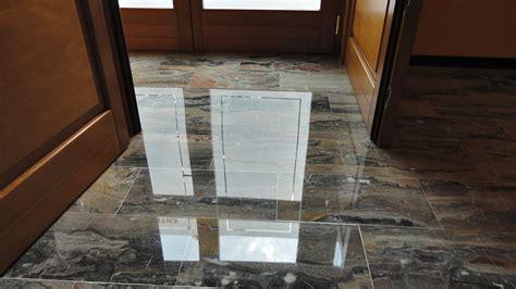 lucidare pavimenti marmo lucidatura pavimenti marmo levigatura marmo lucidatura