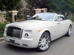 Rolls Royce White Convertible Khloe Rewards Lamar Odom Teaches Celtics Fans