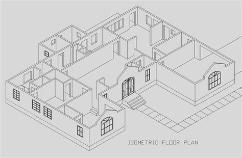 isometric floor plan 1000 images about art learn to draw on pinterest how