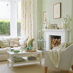 how to coordinate white cream if you made a mistake maria killam the true colour expert