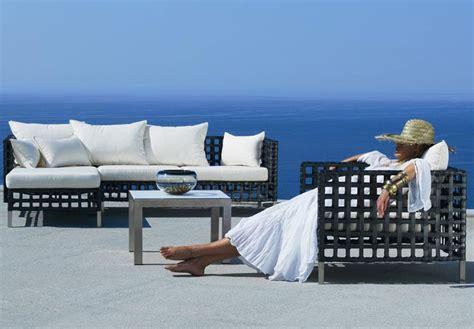 Windschutz Für Eingangstüren by Verkleidung Design Balkon