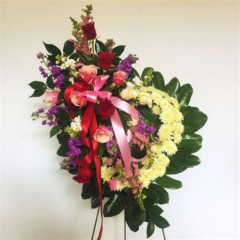1000 images about sympathy flowers by colonial house on