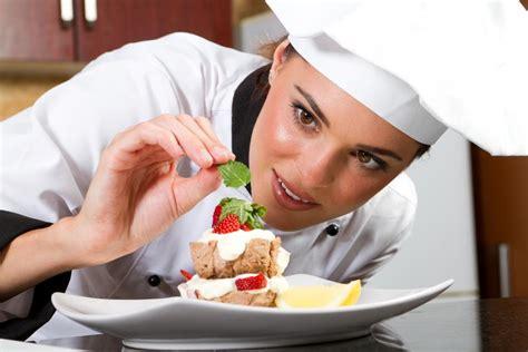 les astuces de cuisine d 233 monstration de cuisine gratuite 171 les astuces de