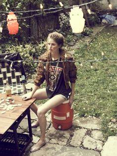 backyard sluts 9 costume trailer trash party redneck birthday party