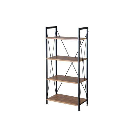 black 3 shelf bookcase casual home bay view black 3 shelf bookcase 363 32 the