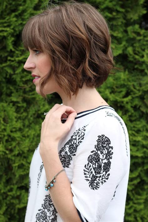 17 best ideas about chin length haircuts on bob hair bob and