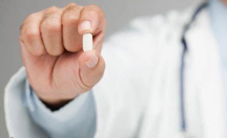 Telat Datang Bulan Minum Pil Kb Hormon Tidak Stabilkonsultasi Kesehatan Dan Tanya Jawab