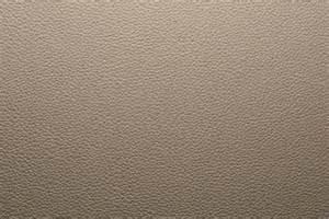 Leather Reclining Armchairs Ds Select De Sede Lederm 246 Bel Schweiz