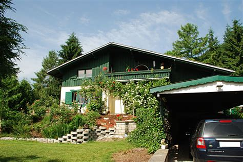 haus kaufen m hldorf altm 252 nster haus mit charme in seeblicklage immobilien