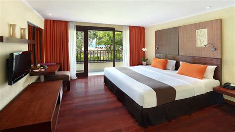 king sofa bed mercure bali sanur resort family suites king sofa bed