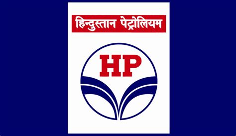 Hindustan Petroleum Corporation Limited Recruitment 2015 For Mba by Officer Vacancies At Hindustan Petroleum Corporation