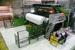 Pope Reel प प र ल Paper Work Amp Making Machine R C