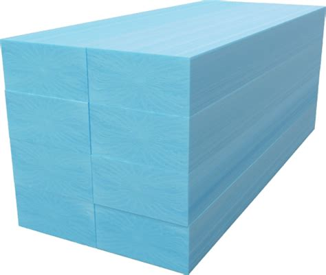 boat dock foam dock builders supply dow styrofoam billets