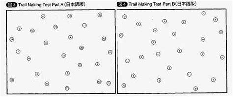 tmt section 1 トレイルメイキングテスト missyのデキゴト 楽天ブログ