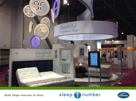 sleep number sleepiq collection of sleep number sleepiq how to register